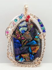stained-glass-pendant-9-26