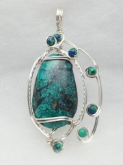 old-chinese-turquoise-10-4